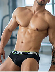 Men pouch Briefs Underwears Mens silky Briefs Undies  Man high quality UnderpantsA2303