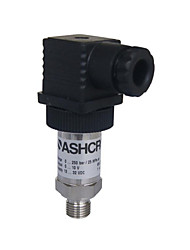 sensor de pressão hidráulica km41