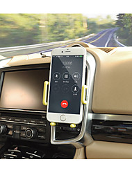 Explosion Model Car Mobile Phone Holder / Universal Air Outlet Mobile Phone Holder / Mobile Phone Support
