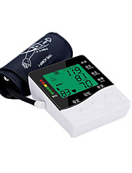 All Baite Sem Fio Others Arm Blood Pressure Monitor Other