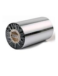 самоклеющаяся этикетка специальная смешанная база углерода размер ленты 70мм * 300м