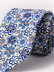 Fashion Men Business Style Necktie