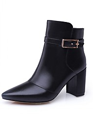 Women's Loafers & Slip-Ons Fall/ Platform / Bootie / Gladiator / Basi / Comfort / Novelty / AnklStrap / Styles /ormance