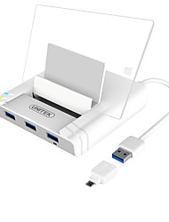 Cables y Adaptadores 0.2cm