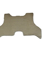 Dedicated Front Flax Carpet Mats Cost-Effective And Comfortable Floor Mats