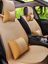 Antiskid Car Seat Cushion A Summer Seasons On Behalf Of JG09