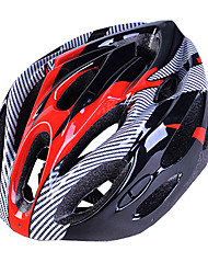 MTB Road Bike Bicycle Cycling Sports Carbon Helmet