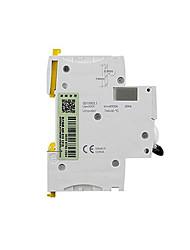 Ic65n 1P 16A Miniature Circuit Breaker