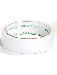 Double-sided Tape   Specifications Width 24MM * Length 10Y   5 Reel Packaged for Sale