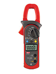 Digital Type Multimeter