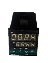 XMT Intelligent Temperature Controller