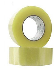 два 4.5cm * 100m уплотнительные ленты в упаковке