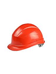 casque de sécurité anti-choc