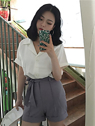 Women's Going out / Casual/Daily Cute /
