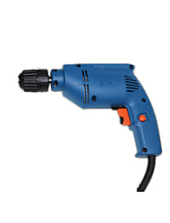 jiz-ff-10A Variable Speed Reversing Drill Multifunction