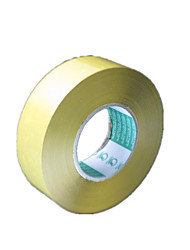 Yellow 4.5*260 Tape