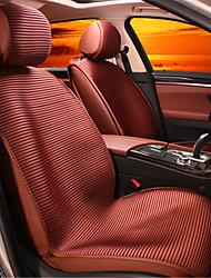 Fu Bei Son Cushion 3D Elastic Filament Breathable Mesh Anti-Skid Breathable Seat Cushion General Summer Five