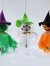 Halloween decorations Halloween Party Decoration Hanging Wind Chimes