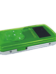 GOOU SK391 MP3 Player