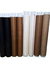 SHUNYUANXING Heat Resistant Adhesive Tape