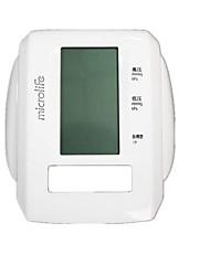 microlife tensiomètre électronique