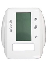 microlife esfigmomanômetro eletrônico
