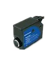 TL46 wl 815 importados sensor de color