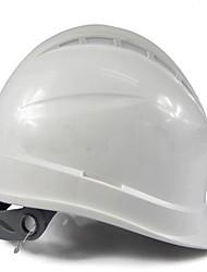 дельта delta102008 красный белый слово желтый шлем струйная печать логотипа износ царапина