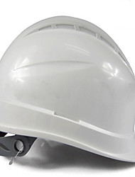 delta delta102008 mot blanc rouge jaune casque jet impression logo usure scratch