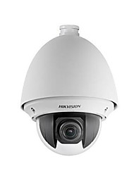 Hikvision CMOS DS-2DE4182-AE3 2.0MP  1/2.8 Dome Type HD Network Camera