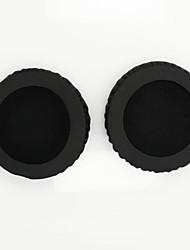 Neutro prodotto Monster NCredible NTune  headphone Cuffie (nastro)ForComputerWithSport