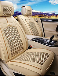 Ice Silk Cushion Of Automobile Zisun XT Changan Yue Xiang V7 Four Seat Car Ottomans Surrounded By