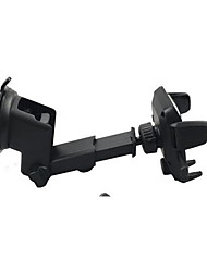Vehicle Mounted Mobile Phone Support Telescopic Mobile Phone Support Vehicle Navigation Support