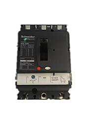 Nsx100N / 3P 100A Molded Case Circuit Breaker