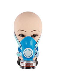 Half -face  Self-priming Gas Masks
