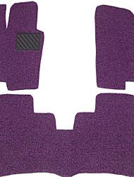 thermofusibles plancher lière épaississant tapis