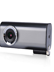 Drive Recorder HD 1080P Wide-Angle Screen Free Hidden Type