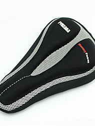 Bike Saddles Bicycle Saddles  Bike Seat Saddle Cover Cushion Folding Bike  Mountain Bike MTB  Recreational CyclingSponge