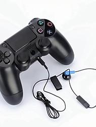 Нет Насадки Для ПК / PS4 / Sony PS4 Мини