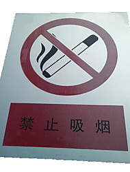 Manufacturers Specializing In The Production Of Stainless Steel Signs Warning Signs Safety Signs
