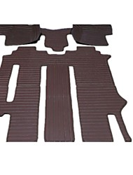 For Mercedes-Benz Viano Vito 7 8 9 New Special Daquan Surrounded By Car Mats Carpet Floor Mats