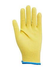механические анти резки перчатки