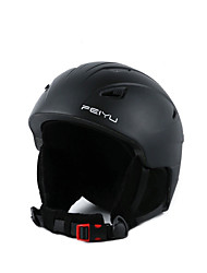 Unisex helmet M:55-58CM / L:58-61CM Sports Snow Sports / Winter Sports / Snowboarding PC