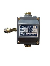 Marine Travel Limit Switches LX918-120