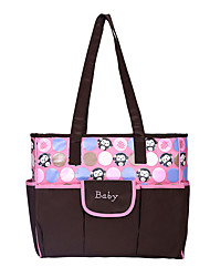 Women Others Casual / Outdoor Diaper Bag