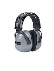 Защита уха барабаны снижение промышленного шума