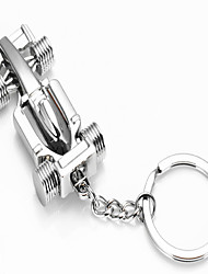 F1 Car Key Ring