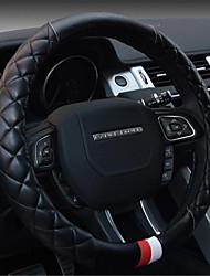 рулевое колесо крышка устанавливает Фольксвагена Хонды для автомобиля BMW комплектов