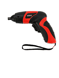 Electric Screwdriver Multi - Functional Rechargeable Hand Drill
