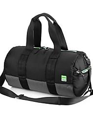 Men Oxford Cloth / Nylon Casual / Outdoor Travel Bag